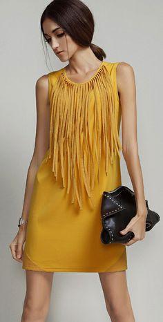 Dress, فستان/, платье, Robe, ワンピース, Vestido, Buy it at http://www.ctcdress.com/dresses/
