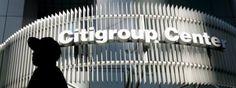 """O banco de investimento Citigroup prevê que Portugal terá que pedir um perdão parcial da dívida. Numa nota do banco, os analistas afirmam que a meta do défice será ultrapassada e que a economia portuguesa sofrerá uma contracção de 4,6% em 2013, sendo este um ano de """"profunda recessão""""."""