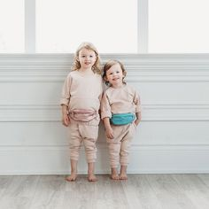 Stylish and durable clothing for your little ones, from Poppy's Collection! Find just what they need, here! Staple Design, Baby Girl Pants, Baby Girl Sweaters, Kid Styles, Toddler Outfits, Kids Wear, Capsule Wardrobe, Toddler Girl, Organic Cotton