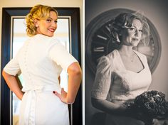Check out the latest JMC blog post featuring a guest post by bride Megan who sizzled in her short Marilyn Monroe inspired wedding dress! Wedding dress by Janice Martin Couture - www.janicemartin.net / Photo by Ricky Stern Photographer - www.miamiphotographer.net