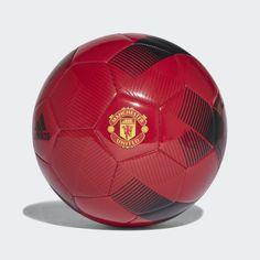 Football And Basketball, Soccer Ball, Manchester United Stadium, After Game, Man United, Ballon, Black Power, Dexter, Basketball