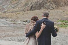new-zealand-wedding-bride-groom-accessories-bouquet