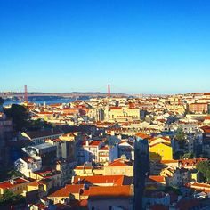 #lisbon #lisboa #portugal #btt #mtb