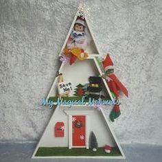 kmart Christmas | Kmart Australia style | Pinterest | Xmas ...