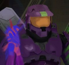 74 Best Red Vs Blue Images Red Vs Blue Rooster Teeth Achievement