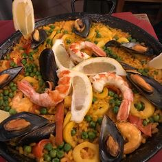 Paella at Cookeo Taco Side Dishes, Low Carb Side Dishes, Chicken Cauliflower Casserole, Cauliflower Recipes, Riced Cauliflower, Cooking Fails, Cooking Recipes, Moroccan Lentil Soup, Cooking London Broil