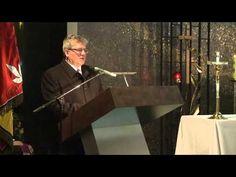 Michale, dobrze zasłużyłeś się Ojczyźnie – powiedział prezydent Bronisław Komorowski na warszawskich Powązkach podczas uroczystości pogrzebowych prof. Michała Kuleszy, Doradcy Prezydenta RP, prawnika, specjalisty w zakresu administracji publicznej