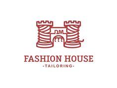 Fashion House DM