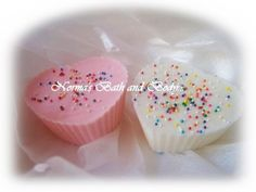 valentines soap heart soap valentines gifts bath and by normasbath