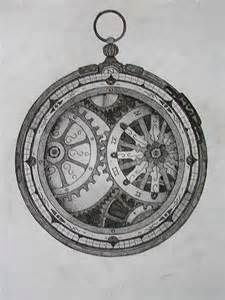 unusual compass tattoos - Bing Images
