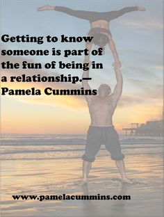 Quote from Psychic Wisdom on Love and Relationships