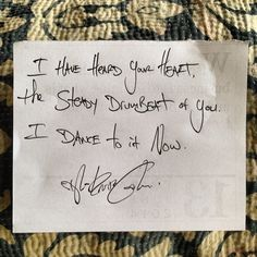 Daily Haiku on Love by Tyler Knott Gregson *check out the rad @cozycourage blanket from @Head Regal :) go give them a follow!  #tylerknott #headregal #cozycourage