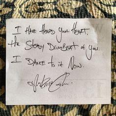 Daily Haiku on Love by Tyler Knott Gregson *check out the rad @cozycourage blanket from @headregal :) go give them a follow!  #tylerknott #headregal #cozycourage