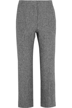 The Suit / Barbara Casasola Trousers / Garance Doré