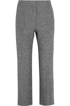 The Suit / Barbara Casasola Trousers / Garance Doré