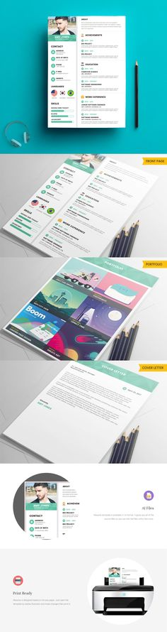 We provides best resume templates design in following formats MS - completely free resume templates
