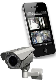 AGB Beveiliging - Inbraakbeveiliging - Alarmsystemen Electronics, Phone, Telephone, Phones, Mobile Phones, Consumer Electronics