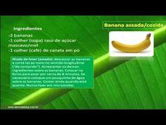 3 remédios naturais poderosos contra pneumonia, gripes... - YouTube