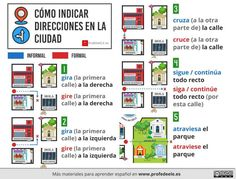 Many school curriculums require students to take a language. Spanish Classroom Activities, Spanish Teaching Resources, Learning Activities, Spanish Lesson Plans, Spanish Lessons, Learn Spanish, Printable Preschool Worksheets, Kindergarten Worksheets, Free Printables