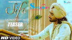 Satinder Sartaaj: SIFT Full Video,Satinder Sartaaj: SIFT Full Video Download,Satinder Sartaaj: SIFT Full Video Song Download,Satinder Sartaaj: SIFT Full Video Song HD Download,Satinder Sartaaj: SIFT Full Video HD 1080p Download,Satinder Sartaaj: SIFT Full Video Song 1080p Download,Satinder Sartaaj: SIFT Full Video Mp4 Download,Satinder Sartaaj: SIFT Full Video Song Mobile Download,Satinder Sartaaj: SIFT Full Video HD Mobile Download,Satinder Sartaaj: SIFT Full Video Song Dailymotion…