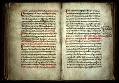 Ayr Manuscript, 1318 National Archives of Scotland, (reign of Robert the Bruce) Ayr Scotland, Birth Mother, My Ancestors, National Archives, British Library, Vintage Photographs, Grandparents, Homeland, Ancestry