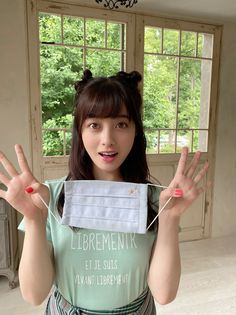 Hashimoto Kanna, Cute Beauty, Japanese Artists, Japanese Girl, Aesthetic Pictures, Asian Beauty, Like You, Twitter Sign Up, Cute Girls
