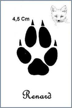 animal footprints crafts / footprints crafts & footprints crafts for kids & footprints crafts for toddlers & easter crafts footprints & christmas crafts footprints & crafts with baby footprints & animal footprints crafts & mothers day crafts footprints Easter Crafts For Toddlers, Baby Crafts, Toddler Crafts, Diy And Crafts, Crafts For Kids, Animal Footprints, Baby Footprints, Fennec, Animal Tracks