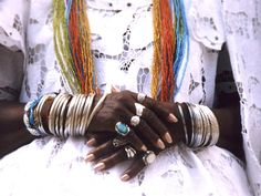 A blend of African traditions with Spiritualism, Catholicism and European culture, Macumba is a fascinating religion and one you may meet during a trip to Brazil. Orisha, African Traditions, African Diaspora, Gods And Goddesses, Home Art, Culture, Traditional, History, Beauty