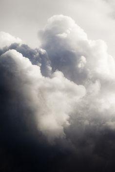 Silver CloudsMichael ChaseDigital Photography2013 Order