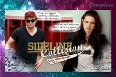 33 Best TWILIGHT FANFICTION images in 2013 | Fanfiction