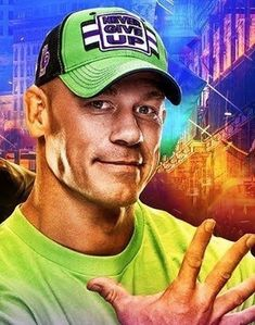 John Cena John Cena Pictures, Shawn Michaels, Sports Celebrities, Wwe Champions, Wrestling Divas, Wwe Superstars, Physical Activities, Jets, Champs
