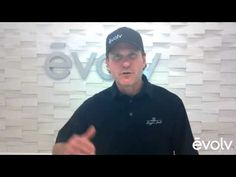 EvolvHealth Chairman and Co-Founder Trey White gives you a sneak peek at the major announcement being made at the November H.O.P.E. Tour...a completely new rank advancement bonus structure! Now EVERYONE has the ability to earn a Million dollar bonus on top of their commissions simply for Helping Other People Evolv! Also, Trey shares HUGE news about Garrett and Sylvia McGrath...watch the video to learn more and look for the entire press release later this week! www.e84today.com