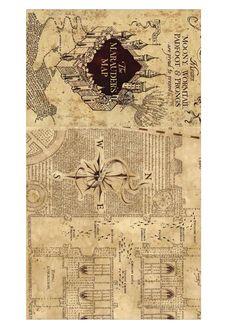 hogwarts acceptance letter by legiondesign harry potter. Black Bedroom Furniture Sets. Home Design Ideas