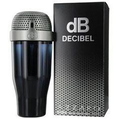 98eb2550babebd Azzaro Decibel for Men 100 Ml Eau de Toilette Spray, 3.4 Ounce by Azzaro.