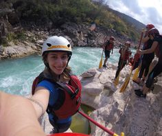 Rafting na Huasteca Potosina - SLP, Mexico  for more visit www.giopinpointing.com.br