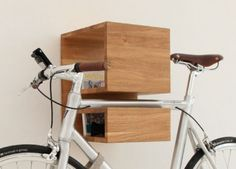 KAPPÔ – Eiche/Oak. One of our first products, 100% made in Berlin: www.mikili.de