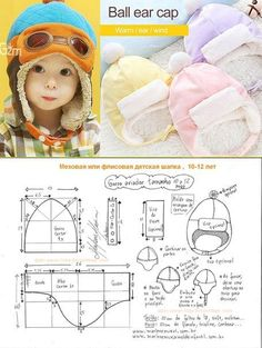 Check out our new 18 winter collection www sweetaugustine store check collection winter wwwsweetaugustinestore – Artofit Fleece Projects, Baby Sewing Projects, Sewing For Kids, Baby Clothes Patterns, Sewing Patterns, Diy Clothing, Sewing Clothes, Fleece Hats, Diy Hat