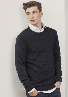 Die 73 besten Bilder von hessnatur COZY STYLES   Comfortable fashion ... 389fef32a6