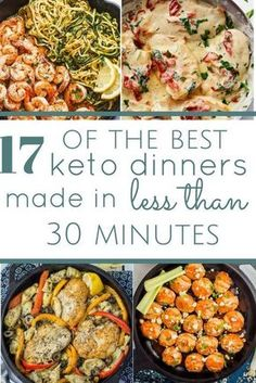 The Weight Loss Challenge is best suited for keto beginners, who want to start the ketogenic diet and stick to it without failing. Never fail in Keto Diet. Everything You Need for Keto Success More Info Cetogenic Diet, Low Carb Diet, Week Diet, Diet Menu, Keto Fat, Easy Low Carb Meals, Best Keto Meals, 7 Keto, Fast Healthy Meals