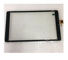 """Witblue New touch screen For 10.1"""" LWGB10100300 REV-A1 Tablet Touch panel Digitizer Glass Sensor Replacement Free Shipping #Affiliate"""