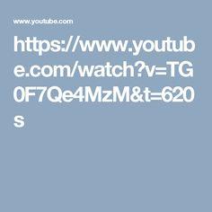 https://www.youtube.com/watch?v=TG0F7Qe4MzM&t=620s