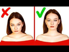 HOW TO ALWAYS LOOK GREAT IN PHOTOS - A Must Watch Video