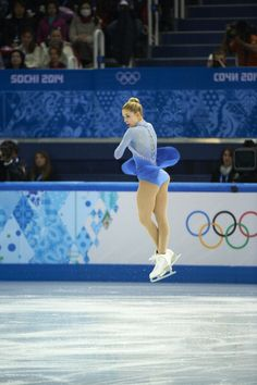 1000+ images about Figure Skating on Pinterest | Figure ...