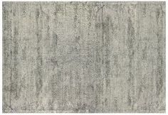 Dolce Dolce-Silver Rugs - Buy Dolce-Silver Rugs Online from Rugs Direct