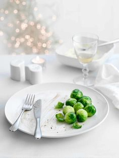 Gareth morgans photography - This photo is so gorge it makes even brussel sprouts look delicious