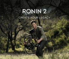 Shop for Ronin 2 Professional Combo on the official DJI Online Store. Find great deals and buy DJI products online with quick and convenient delivery! Dji Ronin 2, Dji Drone, Drones, Cool Photos, Cameras, Larger, Handle, Technology, Creative
