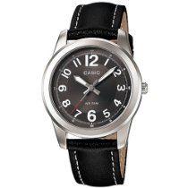Casio LTP1315L-8BV Femme Montre Casio Vintage, Smart Watch, Watches, Leather, Accessories, Casio Watch, Smartwatch, Wristwatches, Clocks
