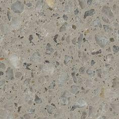 Losas y Terrazos de la Serie 700 árido hasta 6mm | Mosaics Planas
