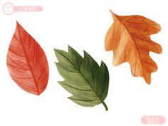 [made me 공유종료] 2019 가랜드 모음(첨부파일 새로 다운받아주세요!) : 네이버 블로그 Classroom Decor, Plant Leaves, Cross Stitch, Spring, Plants, Decoration, Bunting Garland, Drawings, Frames