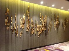 CROWNE PLAZA HONG KONG KOWLOON EAST 香港九龍東皇冠假日酒店 http://willow-gallery.com